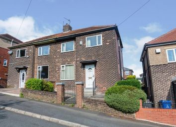 Thumbnail 3 bed semi-detached house for sale in Holly Street, Blackburn, Lancashire