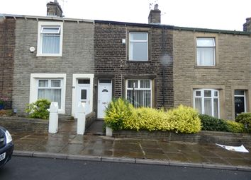 Thumbnail 2 bed terraced house for sale in Nutter Road, Accrington