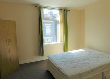 Thumbnail 3 bedroom terraced house to rent in Andrew Street, Walton, Liverpool