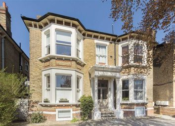 Thumbnail 1 bed flat for sale in Mount Nod Road, London