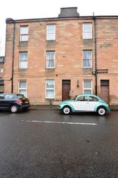 Thumbnail 1 bedroom flat to rent in Taylor Place, Edinburgh