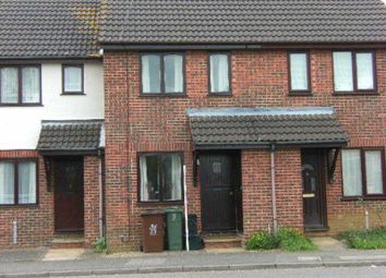 Thumbnail Property to rent in Magpie Way, Winslow, Buckingham
