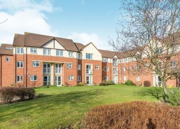 1 bed flat for sale in Stratford Road, Hall Green, Birmingham B28