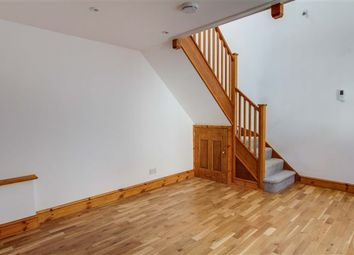 Thumbnail 1 bed property to rent in Horsham Road, Crawley