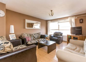 Thumbnail 2 bedroom flat for sale in Henderson Drive, St John's Wood