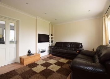 Thumbnail 3 bedroom terraced house for sale in Manford Way, Chigwell, Essex