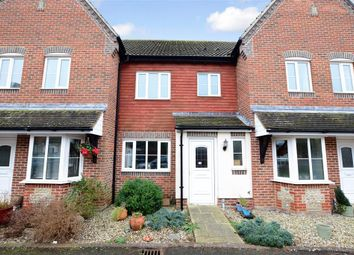 3 bed town house for sale in Watersmead Close, Littlehampton, West Sussex BN17