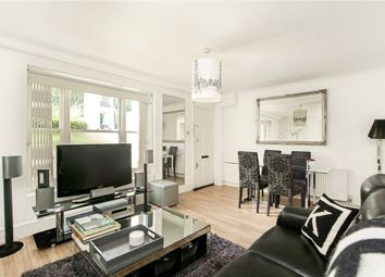 Thumbnail 2 bedroom flat for sale in Ledbury Road, London