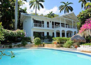 Thumbnail 3 bed villa for sale in Sandy Bay, Hanover, Jamaica
