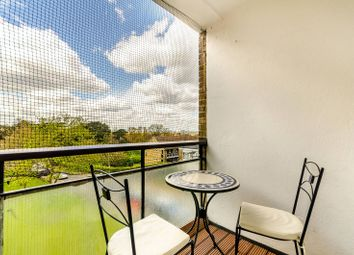 Thumbnail 2 bed flat for sale in Cortis Road, Putney