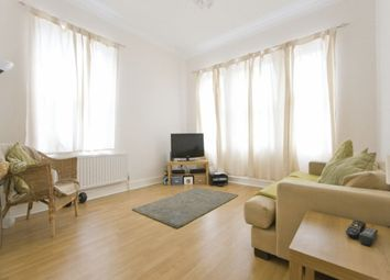 Thumbnail 2 bed flat to rent in Grove Green Road, Leytonstone, London