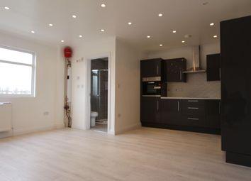 Thumbnail Studio to rent in Bull Lane, London