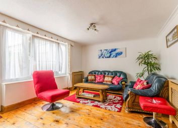 3 bed maisonette for sale in Celandine Close, Poplar E14