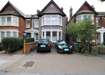 Thumbnail 1 bed flat for sale in Culverley Road, Catford, London
