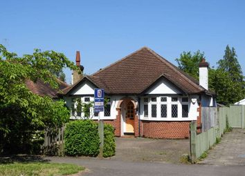 Thumbnail 2 bed bungalow for sale in The Street, Fetcham, Leatherhead