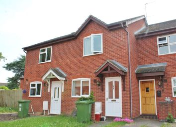 Thumbnail 2 bedroom property to rent in Ginkgo Walk, Leamington Spa