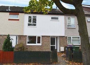 Thumbnail 3 bedroom terraced house for sale in Stone Row, Malinslee, Telford, Shropshire