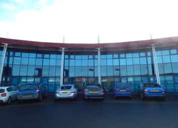 Thumbnail Office to let in Point East, Park Plaza, Hayes Way, Heath Hayes, Cannock