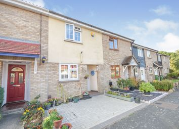 Laindon, Basildon, Essex SS15. 2 bed terraced house