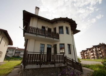 Thumbnail 3 bed apartment for sale in Bansko, Blagoevgrad