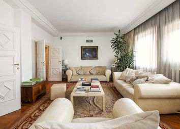 Thumbnail 4 bed apartment for sale in Via Agostino Bassi, 00191 Roma Rm, Italy