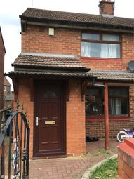 Thumbnail 2 bedroom semi-detached house to rent in Ramillies Square, Redhouse, Sunderland, Tyne And Wear