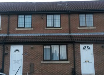 Thumbnail 3 bed semi-detached house to rent in Pendle Green, Sunderland
