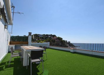 Thumbnail 7 bed town house for sale in Lloret De Mar, Costa Brava, Catalonia, Spain