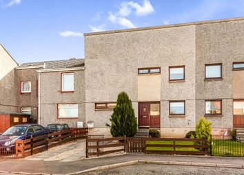Thumbnail 2 bed property for sale in Woodburn Terrace, Dalkeith