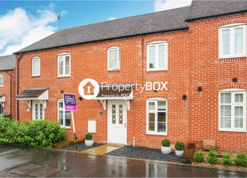 3 bed terraced house for sale in Standen Grove, Sittingbourne ME10