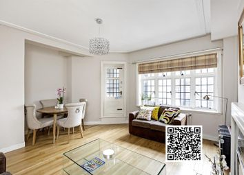Thumbnail 2 bed flat for sale in Medway Street, Westminster, London