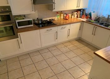 Thumbnail 3 bedroom property to rent in Quarles Close, Collier Row, Romford