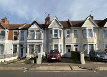 1 bed flat for sale in Southend-On-Sea, ., Essex SS1