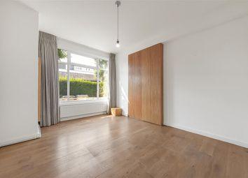 Thumbnail 2 bedroom flat to rent in Brondesbury Villas, London