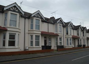 Thumbnail 1 bedroom flat to rent in Highfield Road, Dartford