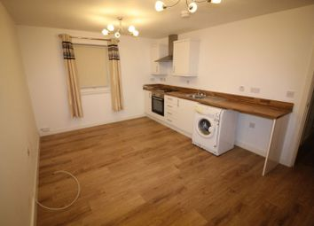 Thumbnail 2 bed flat to rent in York Street, Waterloo, Liverpool