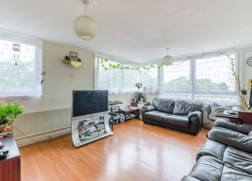 Thumbnail Flat for sale in Surrey Lane, Battersea