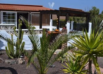 Thumbnail 2 bed villa for sale in Calle El Rosal, Canary Islands, Spain