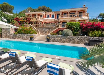 Thumbnail 5 bed villa for sale in Costa Den Blanes, Mallorca, Balearic Islands
