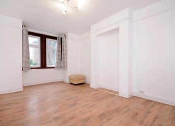 Thumbnail 1 bed flat to rent in Camborne Avenue, London