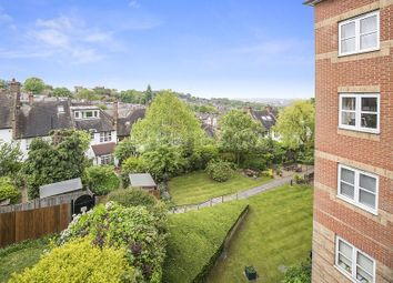Thumbnail 2 bed flat for sale in Bishops View Court, 24A Church Crescent, Muswell Hill, London