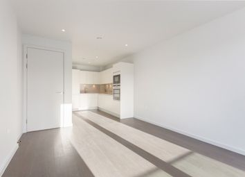 Thumbnail 3 bed flat to rent in 74 Broadfield Lane, London