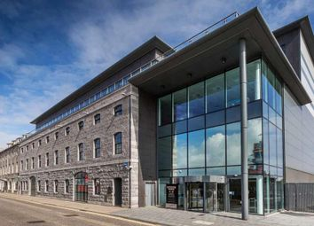 Thumbnail Office to let in Second Floor, Horizons House, 81-83 Waterloo Quay, Aberdeen, Aberdeenshire