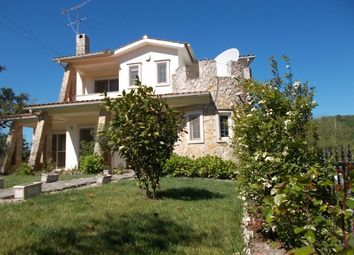 Thumbnail 4 bed detached house for sale in Avelar, Ansião, Leiria, Central Portugal