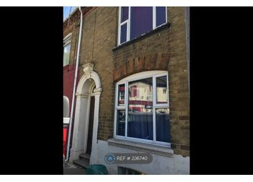 Thumbnail Room to rent in Bailiff Street, Northampton