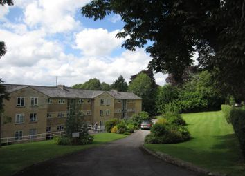 Thumbnail 2 bedroom flat to rent in Chatham Park, Bath