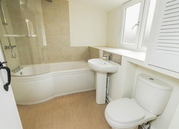 Thumbnail 5 bed detached house for sale in Harrowby Lane, Grantham