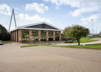 Thumbnail Office to let in Hylton Park, Hylton Park Road, Sunderland
