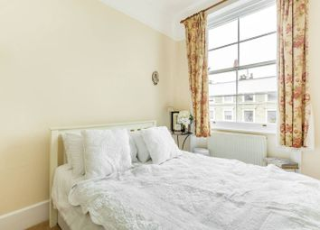 Thumbnail 1 bedroom flat to rent in Notting Hill, Westbourne Grove