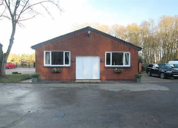Thumbnail 1 bed property to rent in Ecton Lane, Sywell, Northampton